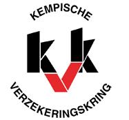Kempische Verzekeringskring